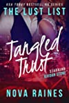 Tangled Trust: Kaidan Stone #2 (The L...
