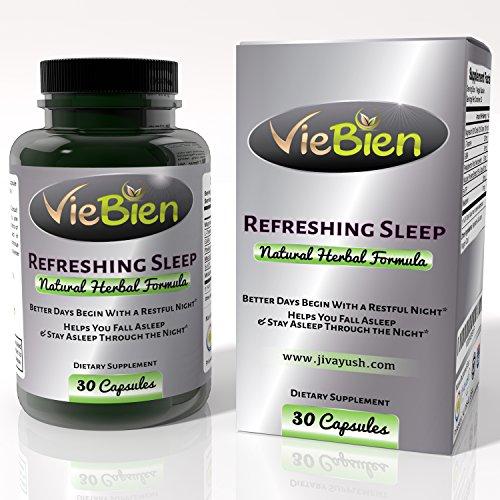 viebien-refreshing-sleep-all-natural-herbal-sleep-aid