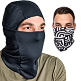Balaclava-Ski-Mask-Full-Face-Mask-Headband-Motorcyle-Mask-Tactical-Hood