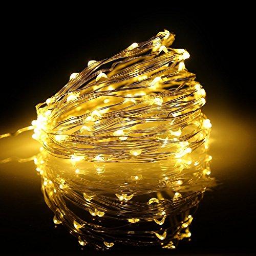 costar-10m-stringa-luci-100-leds-in-rame-pieghevole-colore-bianco-caldo-per-uso-interno-ed-esterno-u