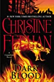 Dark Blood (Dark Series Book 26)