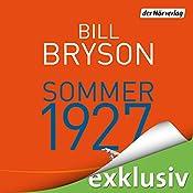 Sommer 1927 | [Bill Bryson]