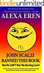 John Scalzi Banned This Book But He C...