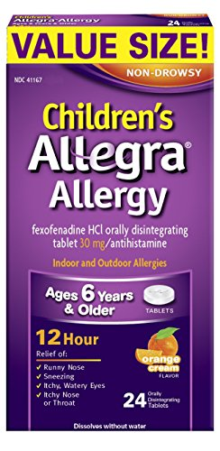 allegra-childrens-allergy-12-hour-orally-disintegrating-tablets-orange-cream-flavor-24-count