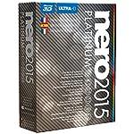 Nero-2015-Platinum-Tlchargement