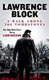A Walk Among the Tombstones (Matthew Scudder Book 10)