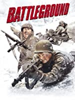 Battleground [HD]