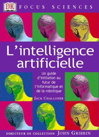 L'Intelligence artificielle francais