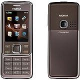 Nokia 6300 Unlocked Ultrathin Metal Bar phone Student mobile phone Bluetooth FM Radio