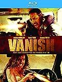 Vanish [Blu-ray]