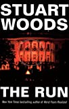 The Run (Will Lee) (006019720X) by Woods, Stuart