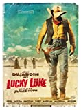 Lucky Luke - DVD