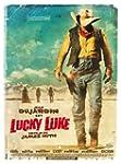 Lucky Luke le film [Import belge]