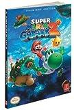 echange, troc Guide Super Mario Galaxy 2