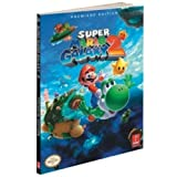 Guide Super Mario Galaxy 2par Micro Application