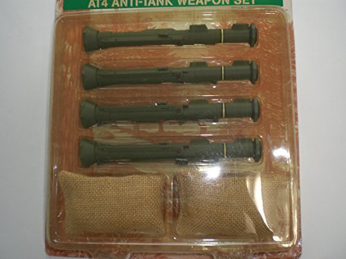 the-ultimate-soldier-at4-anti-tank-weapon-set-by-21st-century-toys