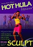 HOT HULA fitness SCULPT