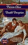 Double Deception (Signet Regency Romance)