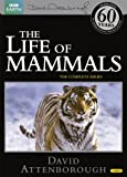 The Life of Mammals (Repackaged) [DVD]