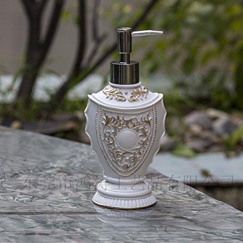 queens-bath-single-emulsion-bottle-a-european-style-bathroom-vanity-sets-emulsion-bottle-high-end-ho