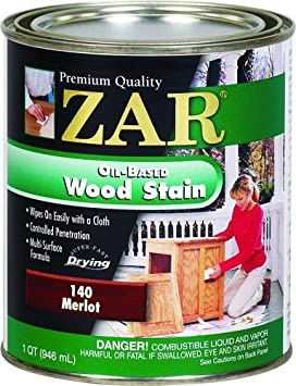 Merlot Wood Stain Plans Diy Free Download Plans For Garden
