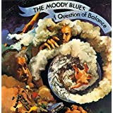 A Question Of Balance(Remastered)par The Moody Blues