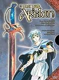 echange, troc Heroic Legend of Arslan (2pc) [Import USA Zone 1]