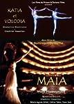 Ma�a - Katia et Volodia