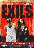 Exils | Gatlif, Tony (1948-....). Compositeur