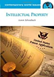 Intellectual Property: A Reference Handbook (Contemporary World Issues)