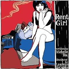 Rent Girl (Paperback)