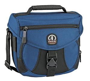 Tamrac 5501 Explorer 1 Camera Bag (Blue)