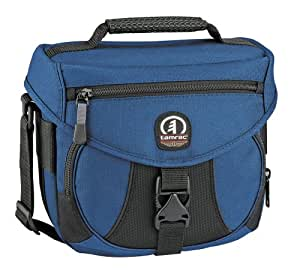 Tamrac 5501 Explorer 1 Camera Bag (Blue)