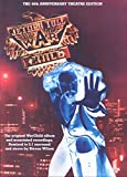 WarChild (The 40th Anniversary Theatre Edition)
