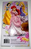 Disney Princess Pocket 2 Year Planner 2013-2014
