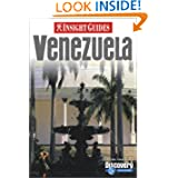 Insight Guide Venezuela