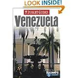 Insight Guide Venezuela