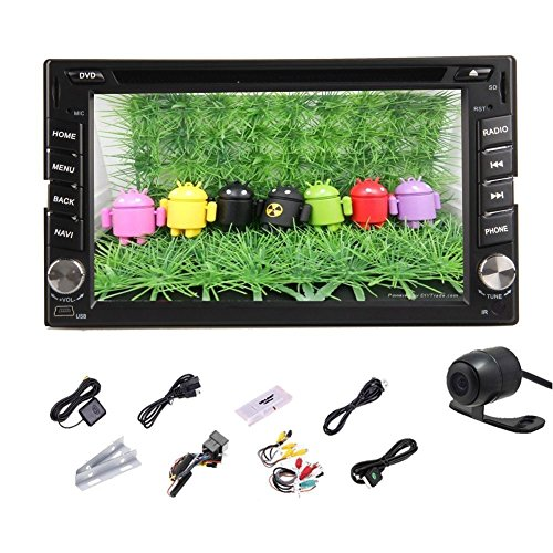 pupug-2ghz-capacitive-pure-android-42-dual-cpu-double-din-car-dvd-pc-stereo-radio-gps-wifi-3g-1080p-