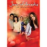 Joan of Arcadia - The Second Season ~ Amber Tamblyn