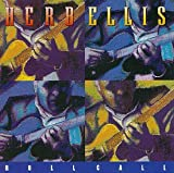 echange, troc Herb Ellis - Roll Call