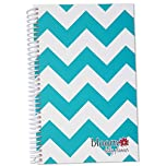 bloom daily planners 2015 Calendar Year Daily Planner (+) Passion/Goal Organizer (+) Fashion Agenda (+) Weekly Diary (+) Monthly Datebook and Calendar (+) January 2015 Through December 2015 (+) 5.25