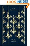 Great Expectations (Hardcover Classics)