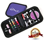 Best Sewing Kit for Home, Travel and...