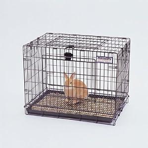 Precision Rabbit Resort