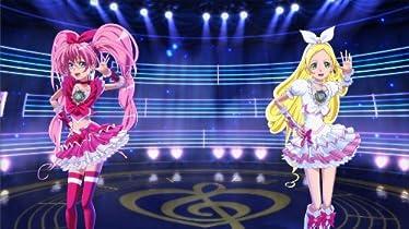 プリキュアエンディングムービーコレクション ~みんなでダンス! ~ [Blu-ray]