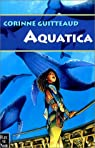Aquatica par Guitteaud