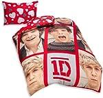One Direction Boyfriend Single Duvet Set