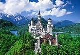 ドイツの町からのレポート 肉は週一回だけ、モーツァルトの祖先は福祉住宅に住んでいた