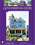 Gingerbread Gems: Of Ocean Grove, New Jersey