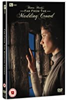 Far From the Madding Crowd [Import anglais]